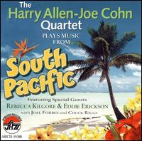 Harry_Allen_Plays_Music_from_South_Pacific.jpg
