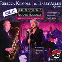 Harry_Allen_Rebecca_Kilgore_Live_At_Feinstein_s_At_Loews_Regency.jpg