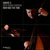 Harvie_S_Kenny_Barron_Now_Was_the_Time.jpg