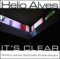 Helio_Alves_Its_Clear.jpg