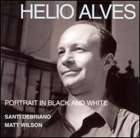 Helio_Alves_Portrait_in_Black_and_White.jpg