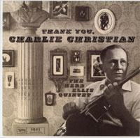 Herb_Ellis_Thank_You_Charlie_Christian.jpg