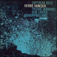 Herbie_Hancock_Empyrean_Isles.jpg