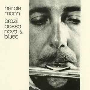 Herbie_Mann_Brazil_Bossa_Nova_Blues.jpg