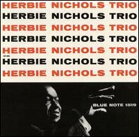 Herbie_Nichols_Trio.jpg