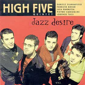 High_Five_Quintet_jazz_desire.jpg