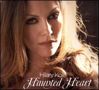 Hilary_M_Kole_Haunted_Heart.jpg