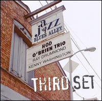 Hod_OBrien_Live_at_Blues_Alley_Third_Set.jpg