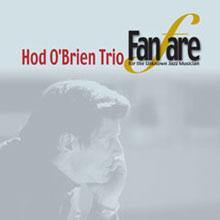 Hod_O_Brien_Fanfare.jpg