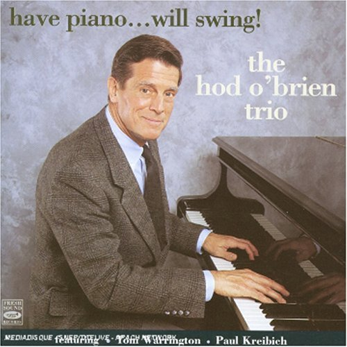 Hod_O_Brien_Have_Piano_Will_Swingt.jpg