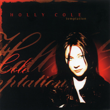 Holly_Cole_Temptation.jpg