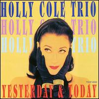 Holly_Cole_Yesterday_%26_Today.jpg