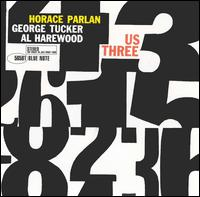 Horace_Parlan_Us_Three.jpg