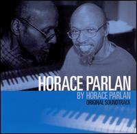 Horace_Parlan_by_Horace_Parlan.jpg