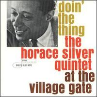 Horace_Silver_Doin_the_Thing.jpg