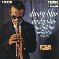 Howard_McGhee_Dusty_Blue.jpg