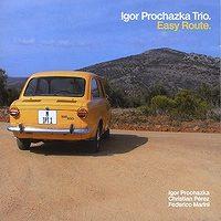 Igor_Prochazka_Trio_Easy_Route.jpg