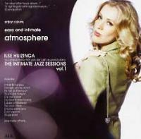 Ilse_Huisinga_The_Intimate_Jazz_Sessions_vol_1.jpg