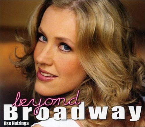 Ilse_Huizinga_Beyond_Broadway.jpg