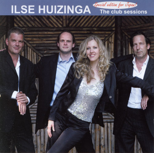 Ilse_Huizinga_The_Clubz_Sessions.jpg