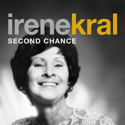 Irene_Kral_Second_Chance.jpg