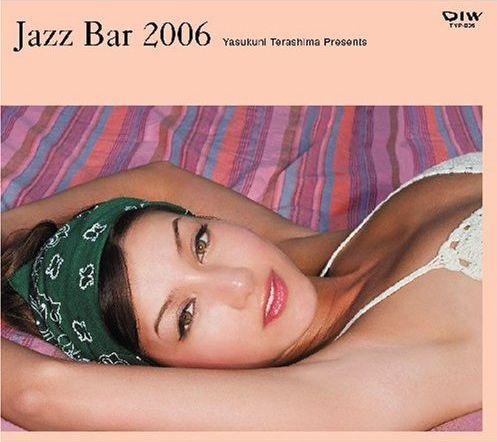 JAZZ_BAR_2006.jpg