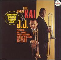 J_J_Johnson_with_Kai_Winding_The_Great_Kai_J_J.jpg
