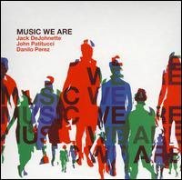 Jack_DeJohnette_Music_We_Are.jpg