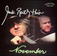Jack_Reilly_November.JPG