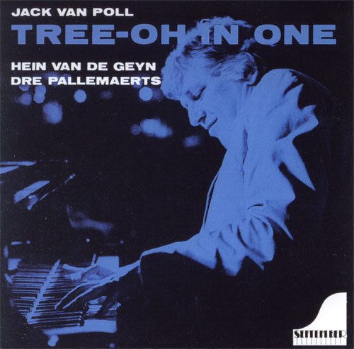 Jack_Van_Poll_Tree_Oh_In_One.jpg