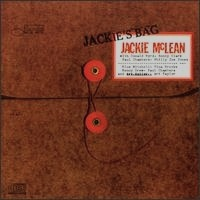 Jackie_McLean_Jackies_Bag.jpg