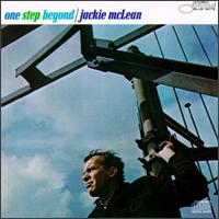 Jackie_McLean_One_Step_Beyond.jpg