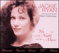Jackie_Ryan_You_and_the_Night_and_the_Music.jpg