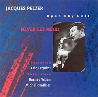 Jacques_Pelzer_Never_Let_Me_Go.jpg