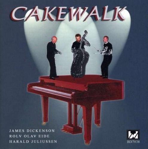 James_Dickenson_Cakewalk.jpg