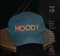 James_Moody_Moody_4B.jpg