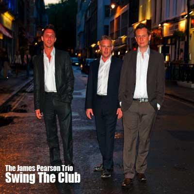James_Pearson_Swing_The_Club.jpg