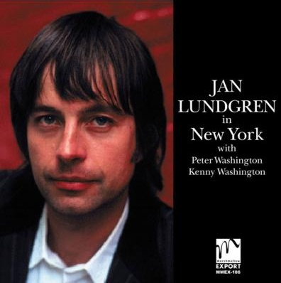 Jan_Lundgren_In_New_York.jpg