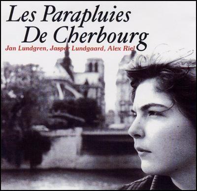 Jan_Lundgren_Les_Parapluies_De_Cherbourg.jpg