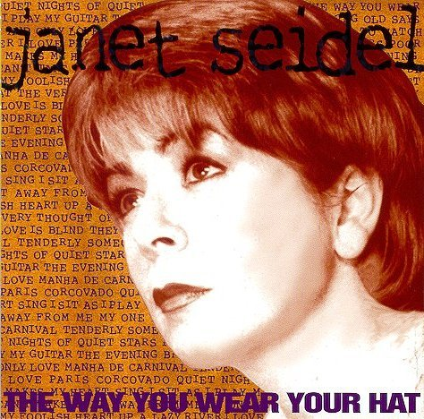 Janet_Seidel_the_way_you_wear_your_hat.jpg