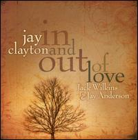 Jay_Clayton_In_and_Out_of_Love.jpg