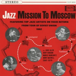 Jazz_Mission_to_Moscow.jpg