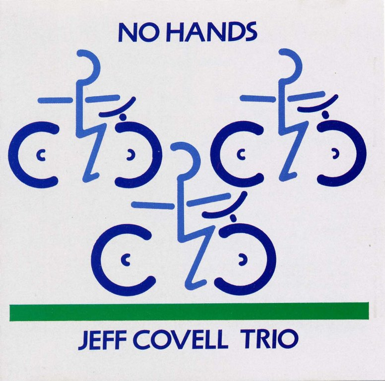 Jeff_Covell_Trio_No_Hands.jpg