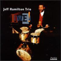 Jeff_Hamilton_Live.jpg