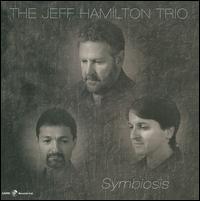 Jeff_Hamilton_Symbiosis.jpg