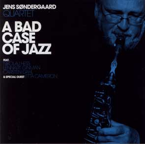 Jens_Sondergaard_A_Bad_Case_Of_Jazz.jpg
