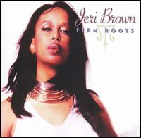 Jeri_Brown_Firm_Roots.jpg
