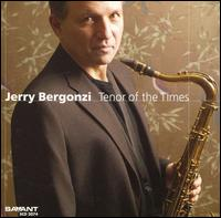 Jerry_Bergonzi_Tenor_of_the_Times.jpg