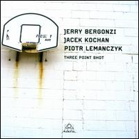 Jerry_Bergonzi_Three_Point_Shot.jpg