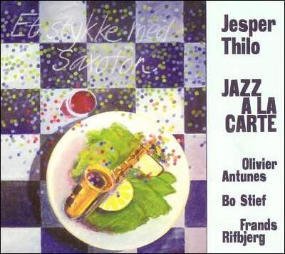 Jesper_Thilo_Jazz_A_La_Carte.jpg